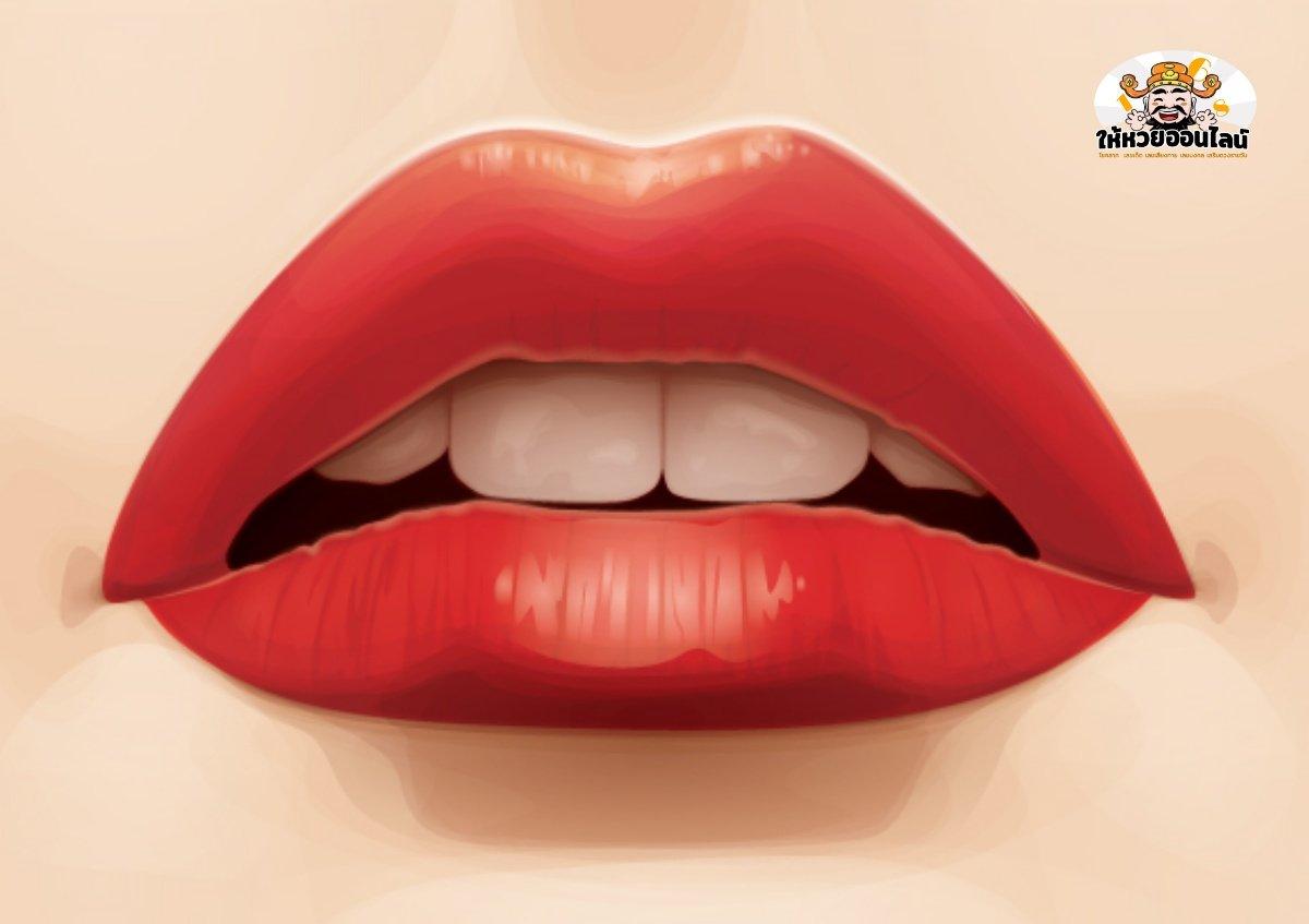 feature-image_singlepost-รูปปากบอกนิสัย ทายใจได้ ว่าแท้จริงแล้วคุณเป็นคนอย่างไรกันแน่!!