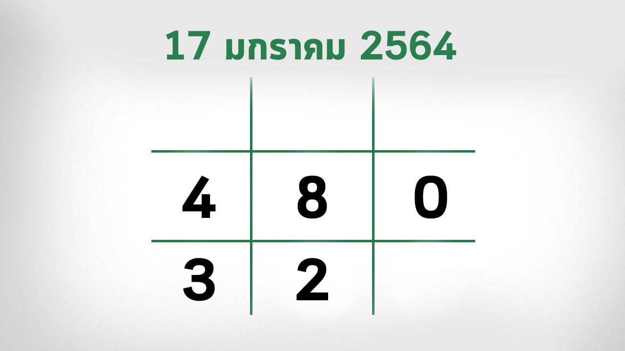 170164
