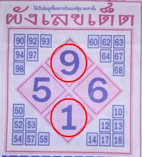 16 3 64 1