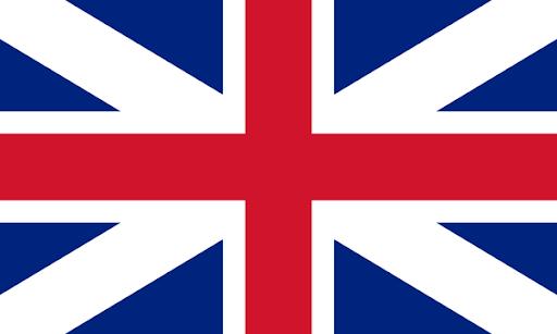 ประเทศอังกฤษ