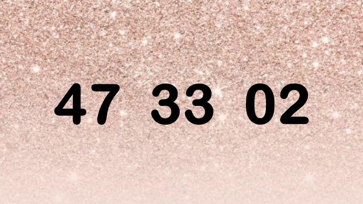 42 33 02 แนวทาง